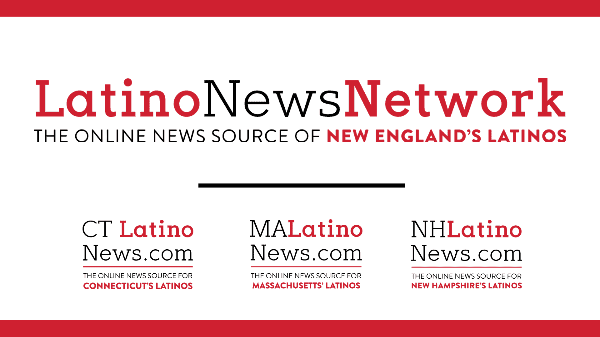 Latino News Network Expands Digital News Outlet with Focus on Serving Massachusetts Underserved Communities