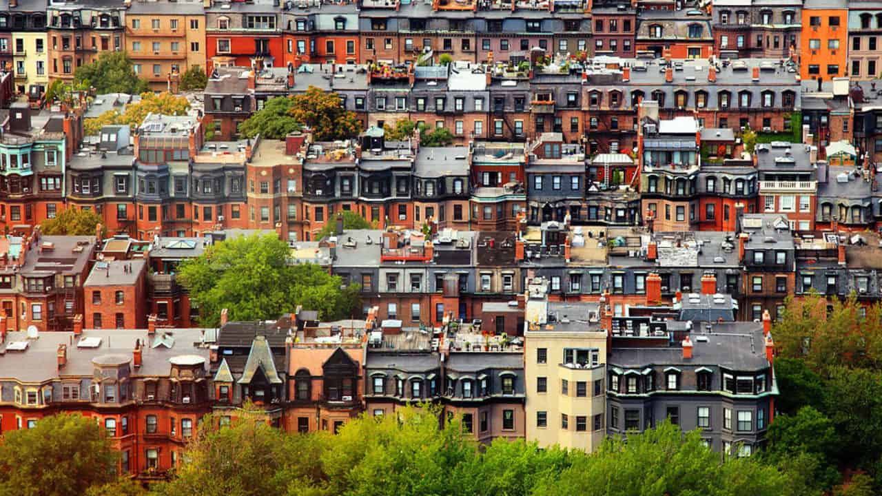 Latino renters have little to no confidence in covering housing costs