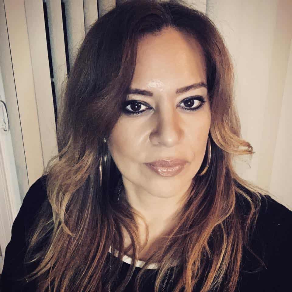 María Vasallo: New President of the Board of Directors at IBA