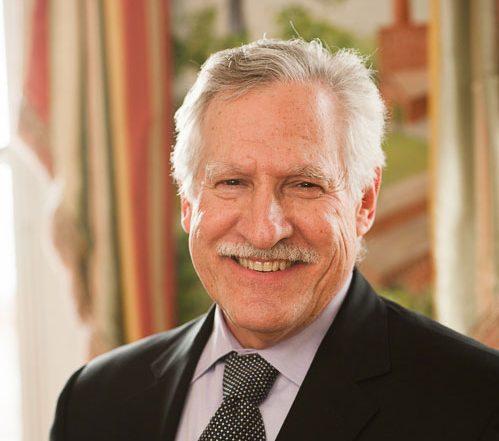 MALN Opinion+: Dr. Carlos E. Santiago