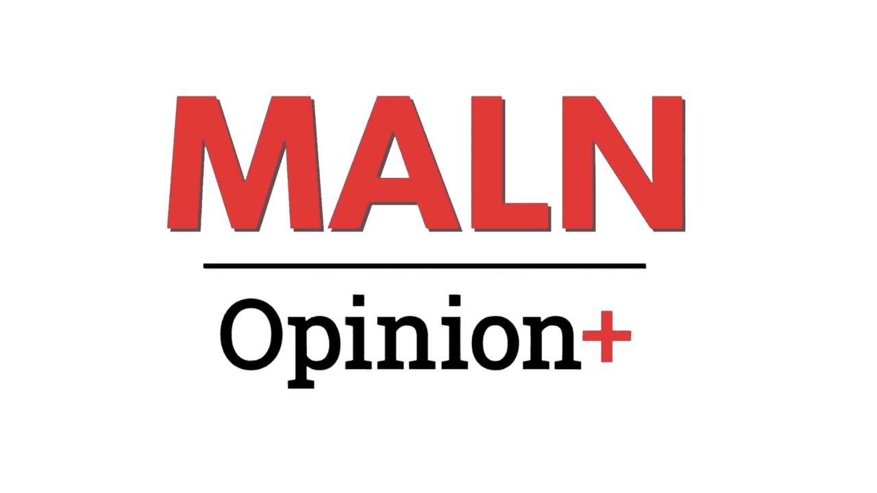 MALN Opinion+ episodes