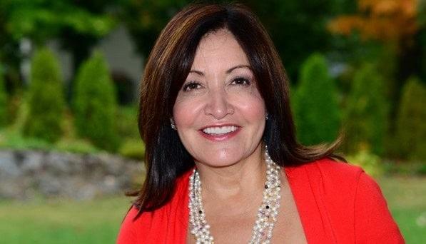 Aixa Beauchamp: Strengthening Latino and underserved communities