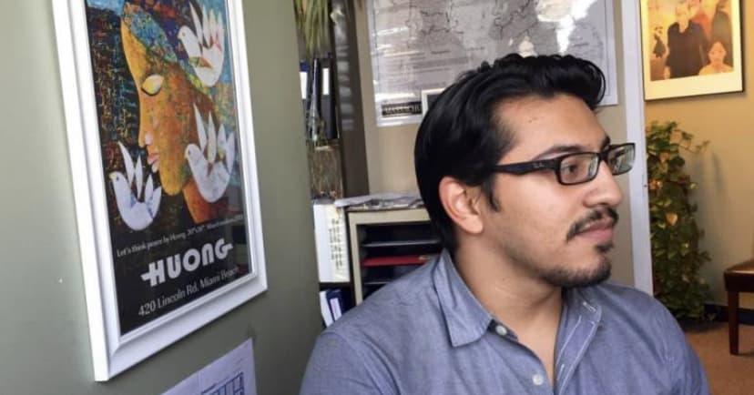 MALN Opinion+: Joel Rivera