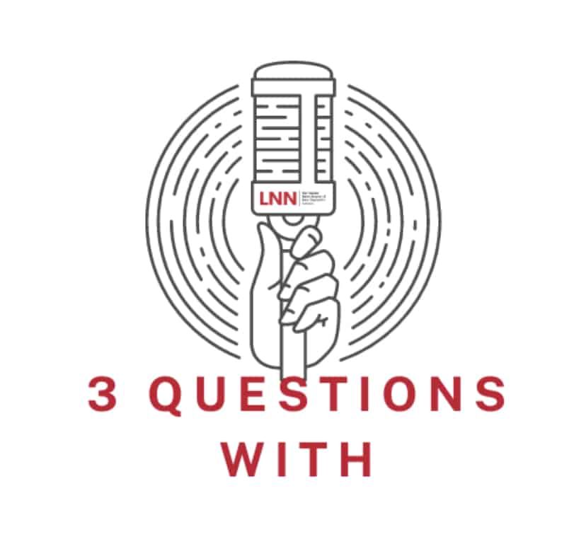 Celina Barrios-Millner, Director of Equity & Inclusion, City of Boston (podcast)