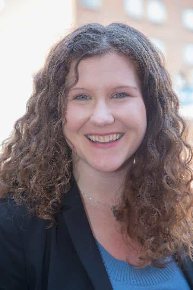 MALN Opinion+:  Melissa Threadgill