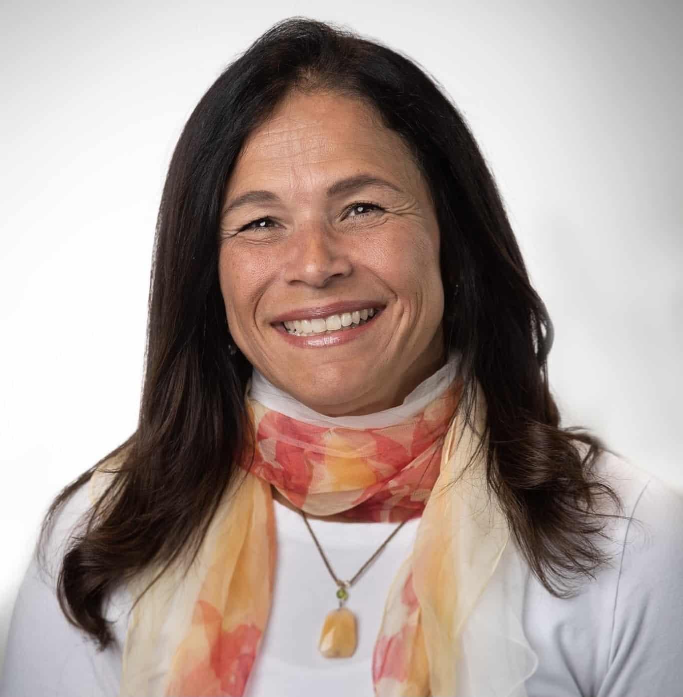 MALN Opinion+: Dr. Brenda Cassellius